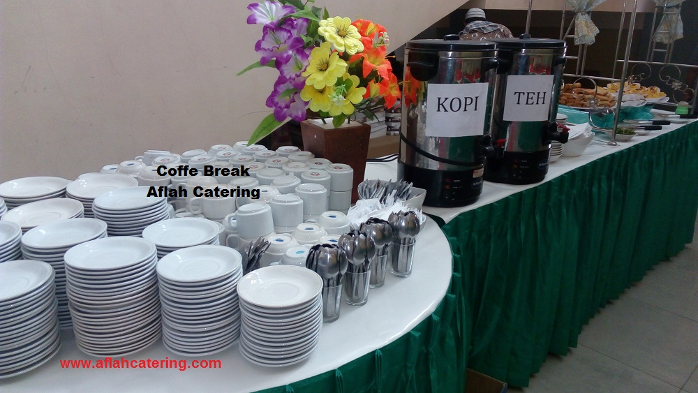 Coffe-Break-Aflah-Catering-1
